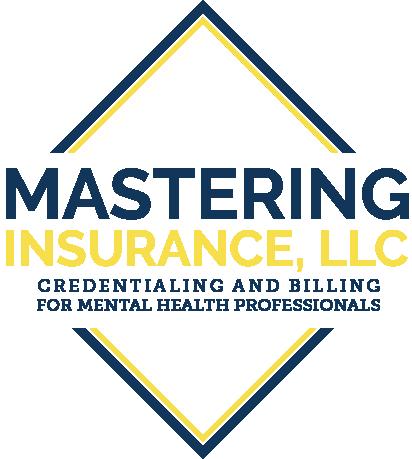 Mastering Insurance, LLC